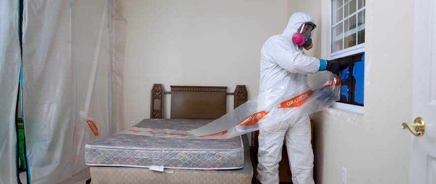 Biscoe, NC biohazard cleaning